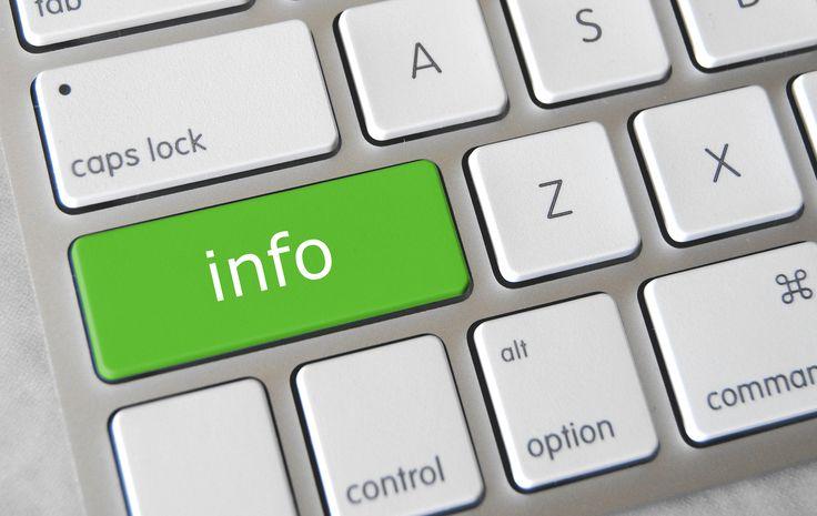 5º.- INFORMACION.  Te mantendremos informado de cada paso que demos o del Juzgado en la resolución de tu caso.  NO TENDRAS QUE LLAMAR PREGUNTANDO ¿Qué HAY DE LO MIO? Nosotros te informaremos puntualmente cuando haya cualquier tipo de novedad de tu interés y por la vía que nos comuniques (teléfono, email….)