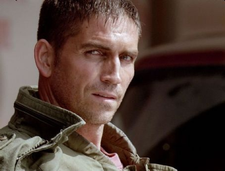 Jim Caviezel in DEJA VU: Actorjim Caviezelperson, Deja Vu, James Patrick'S, James Caviezel, Hey Girls, Photo Galleries, Beautiful People, Hey Teacher, Caviezel Photo