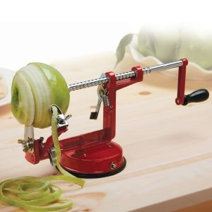 APPLE MASTER WITH VACUMN BASE, RED http://www.coast2coastkitchen.com/store/specialty-kitchen-tools/apple-canning/apple-master-with-vacumn-base-red-red