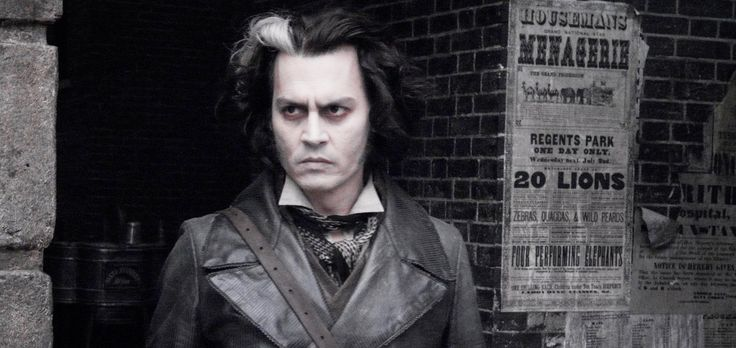 Director David Yates and producer David Heyman explain why they gave the role of Grindelwald to Johnny Depp in Fantastic Beasts and Where to Find Them 2.