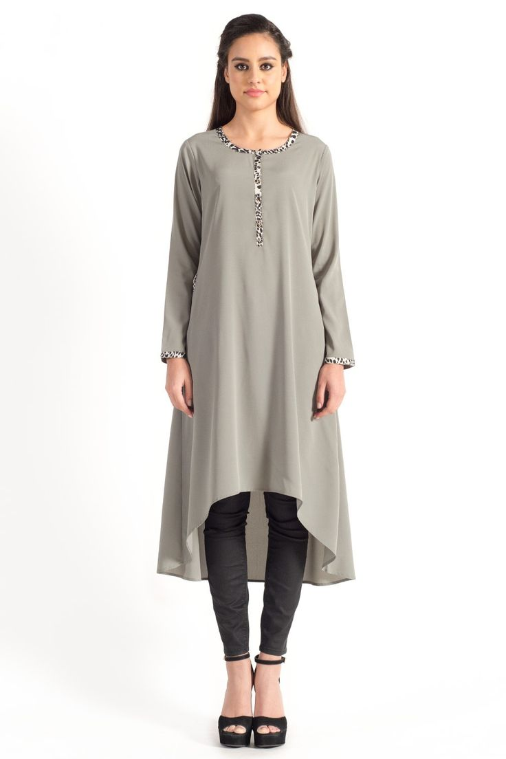 Buy Contemporary Kurta online at Satya Paul which can turn to your favorite daily wear.  #online #shopping #women #wear #kurta #contemporary