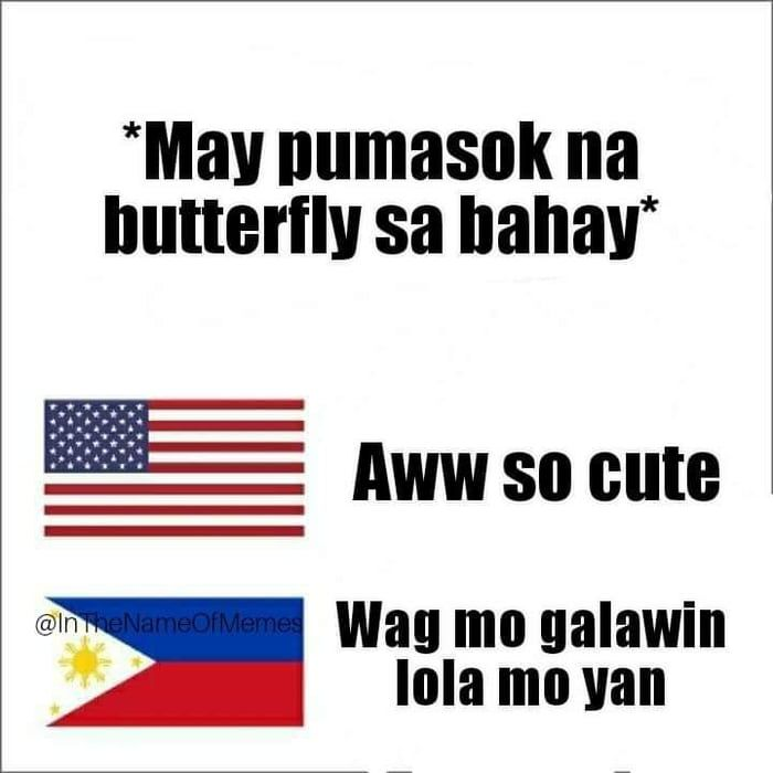 Pin On Random Funny Pinoy Authentic Resources