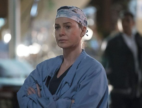 TV Ratings: Grey's Anatomy topped the night with its finale, Supernatural and The Blacklist also saw gains with their finales, but Scandal was down with its double-episode finale. http://tvseriesfinale.com/tv-show/thursday-tv-ratings-greys-anatomy-blacklist-amazing-race-supernatural-masterchef-junior/?utm_content=bufferc0b8e&utm_medium=social&utm_source=pinterest.com&utm_campaign=buffer What did you watch last night?