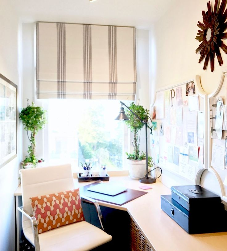 Casual Home Office Ideas: Best 25+ Therapy Office Decor Ideas On Pinterest