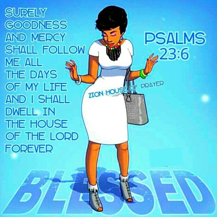 23429199faab01fb2d35055bc6e6d808 gods grace spiritual quotes 179 best too blessed to be stressed images on pinterest blessed