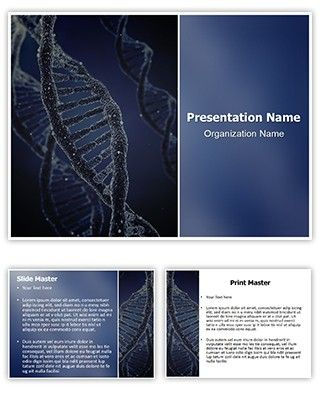 professional looking powerpoint templates - make great looking powerpoint presentation with our dna