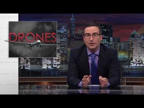 http://pinterest.com/pin/7248049375830259/ http://pinterest.com/pin/7248049375830253/ Last Week Tonight with John Oliver: Drones (HBO)