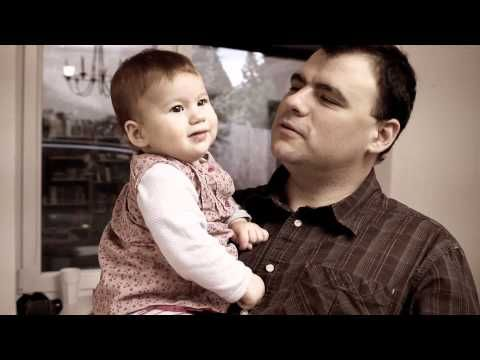 A film az Anyanyelvünkért Polgári Társulás megbízásából készült. Zene: Anitek - Passion Brass (Anitek Instrumentals vol. 3, jamendo.com)