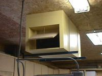 Equip Your Shop With A DIY Air Filtration System