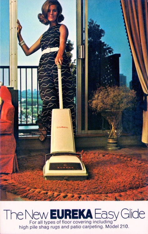 20 Best Vacuum Cleaner Posters Images On Pinterest