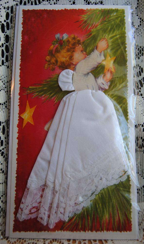 586 Best Images About Hankies On Pinterest Antigua