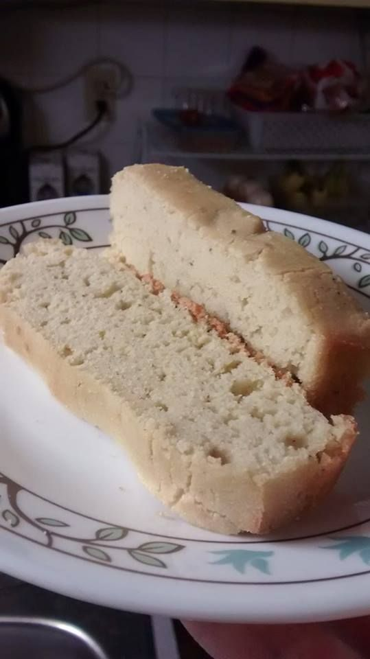 Brown Rice Flour Bread Recipe on Yummly. @yummly #recipe