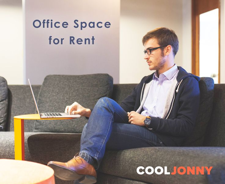 "Have you heard the phrase: ""Location, location, location.""? Selecting the right location for your office may be some of the most challenging decisions that you will have to make as a business owner. CoolJonny.com will help!"