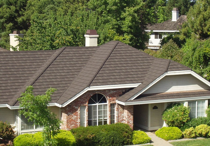16 Best Images About Roof Metal On Pinterest