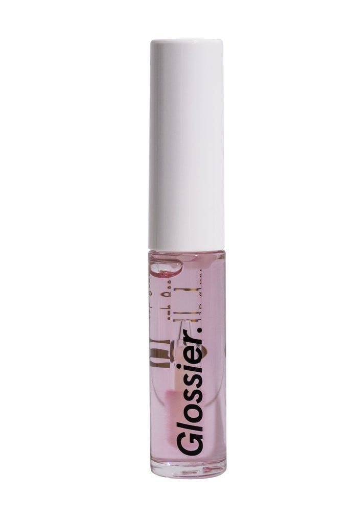 Pin By Victoria On Png Best Lip Gloss Clear Lip Gloss Glossy