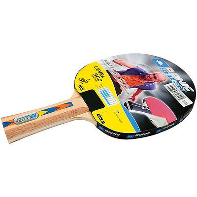 #Schildkrot syed 500 #table #tennis bat,  View more on the LINK: http://www.zeppy.io/product/gb/2/400870576427/