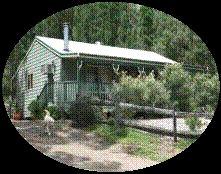 Rosemont Road, Denham NSW Hunter Valley
