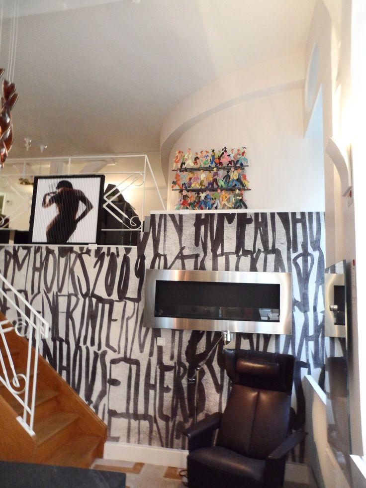 28 best 10 sur dix images on pinterest design lab and paris. Black Bedroom Furniture Sets. Home Design Ideas