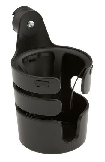 Bugaboo Cup Holder available at Nordstrom