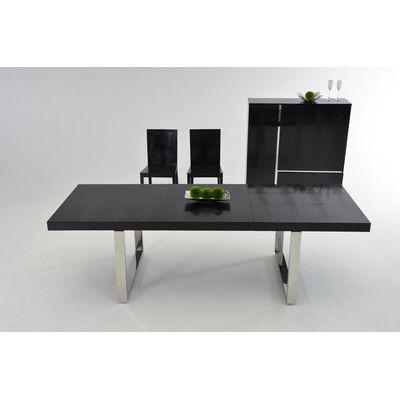 best 25+ extendable dining table ideas on pinterest | expandable
