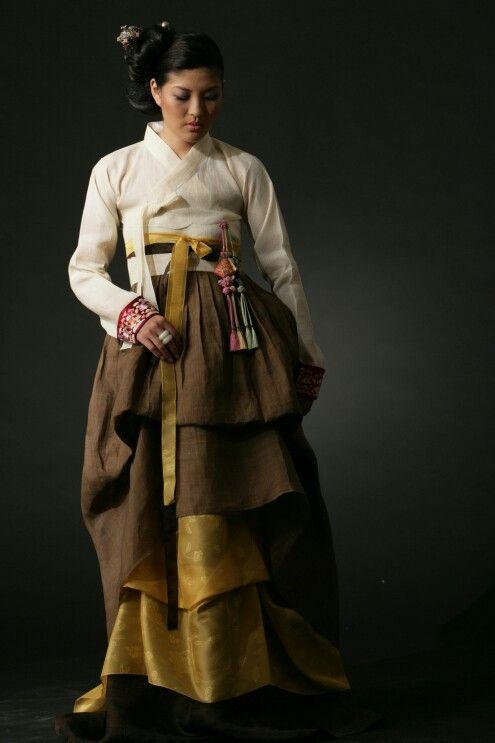 Kim MeHee (Hanbok) | kimmehee.com