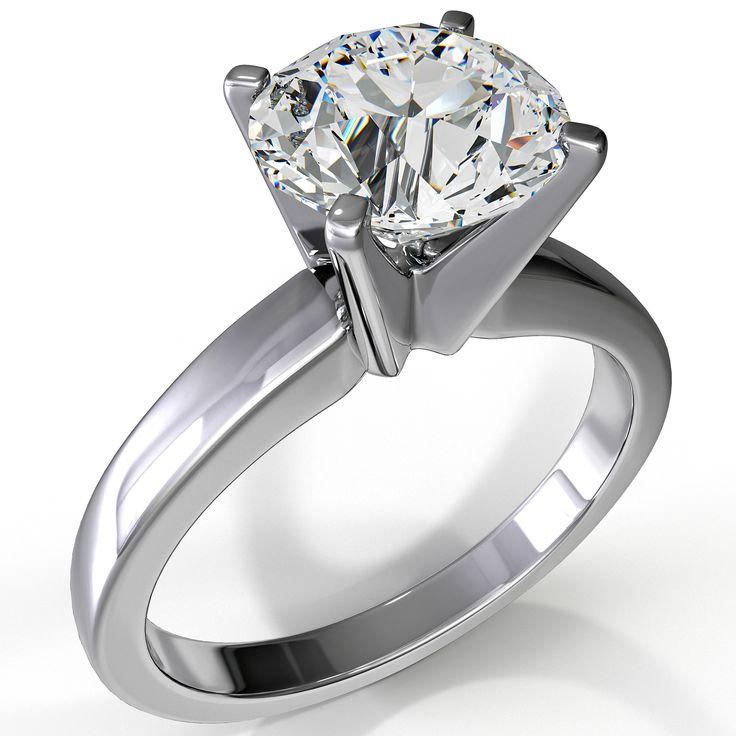 Diamond 3D Models and Textures   TurboSquid.com
