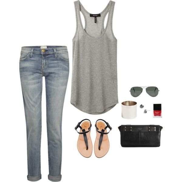 1000+ ideas about Outing Outfit on Pinterest | Underwear u0026 socks Edgy chic and Guess purses
