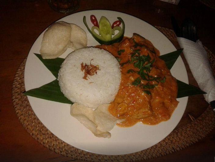 Indonesia Mendominasi Jajaran 25 Restoran Terbaik di Asia Versi TripAdvisor