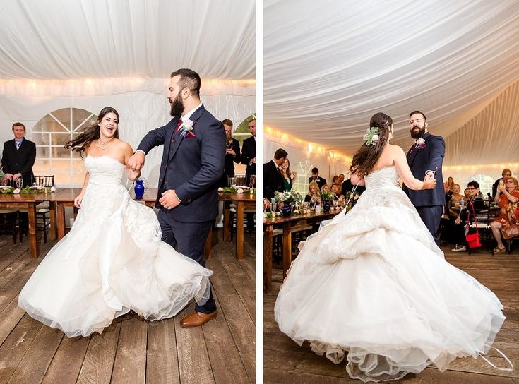 Adding Some Flair To Your First Dance Is A Great Way Impress Wedding Guests You Can Do So By Choosing An Upbeat Song Such As Dancing In The