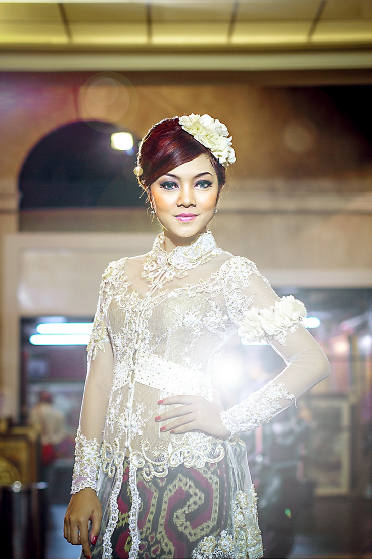 Another Kebaya Indonesia