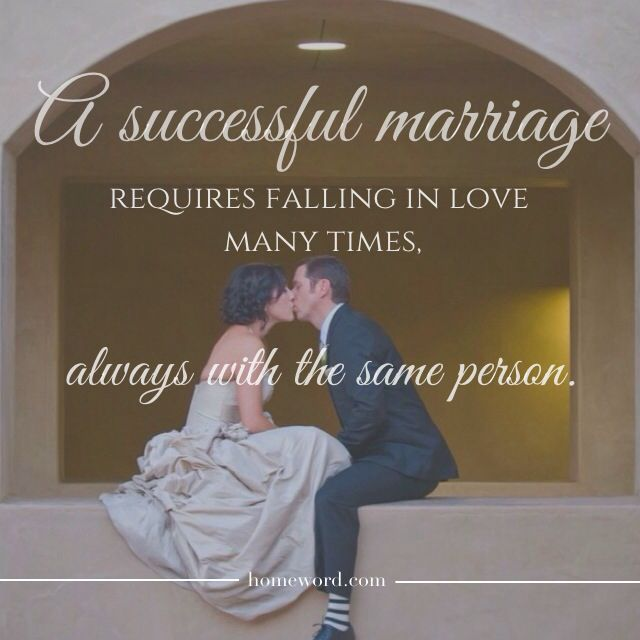 Somewhere between the cake and day two, things get real. Guard and protect your forever covenant. Getting Ready For Marriage by Doug Fields & Jim Burns. #marriageresource #premaritalbook #christianmarriage #christiancouples #weddingquote #marriagematerials #homeword photo credit: s8vedpic@yahoo.com