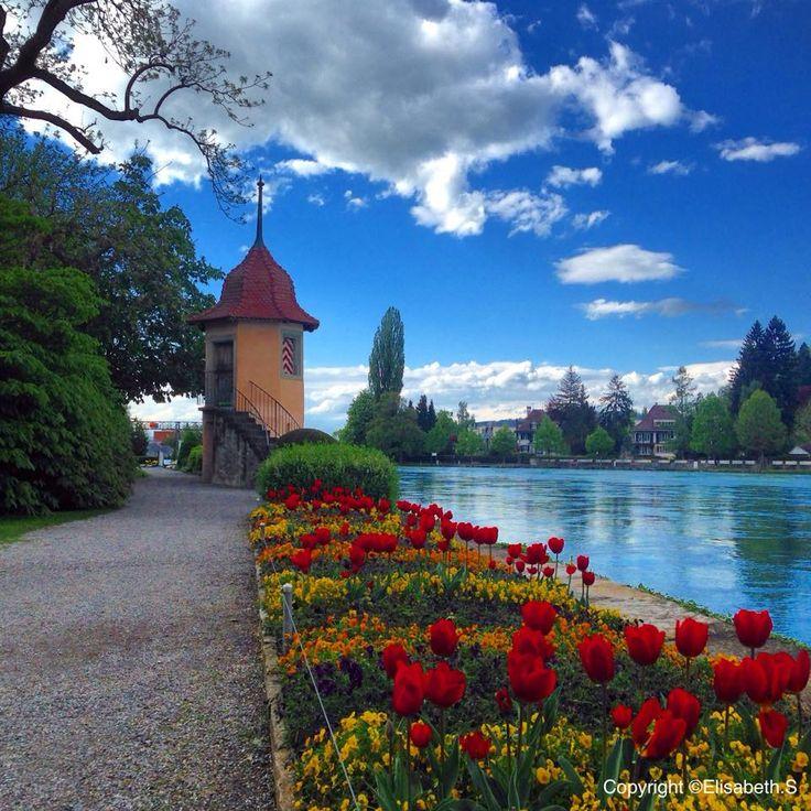 17 Best Ideas About Switzerland Destinations On Pinterest