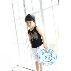 baju anak branded EBUTY 20-8