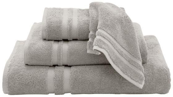 home decorators collection hotel towels 255 best rv living interior color ideas images on 12836
