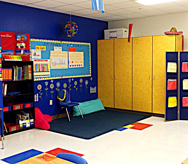 Classroom Unit Ideas : Best images about classroom ideas and unit plan