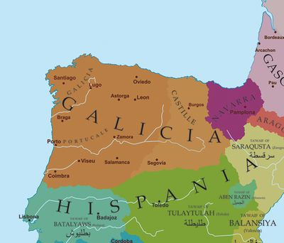 Best Maps History Images On Pinterest Geography History - Portugal map history