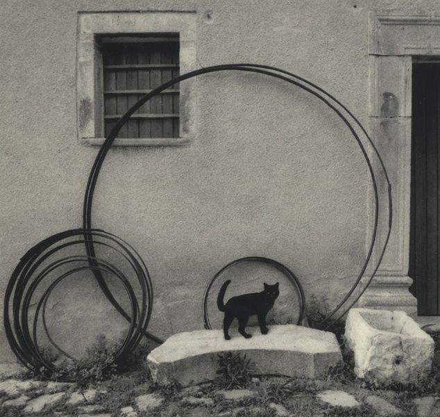 Pentti Sammallahti at photo-eye Gallery