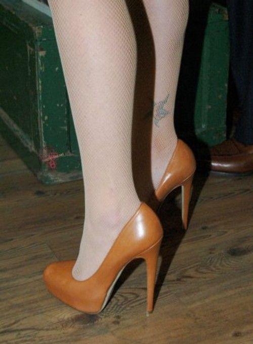 Лучше, чем до родов: Меган Фокс в бикини(8фото)