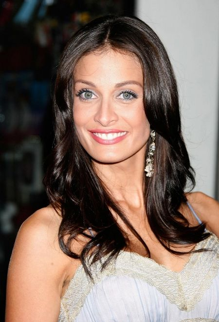 Dayanara Torres Known people famous people news and biographies