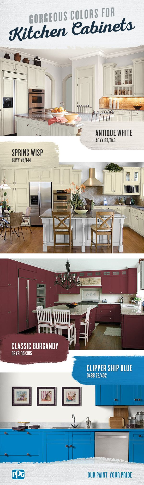 best ideas for michelles house images on pinterest my house