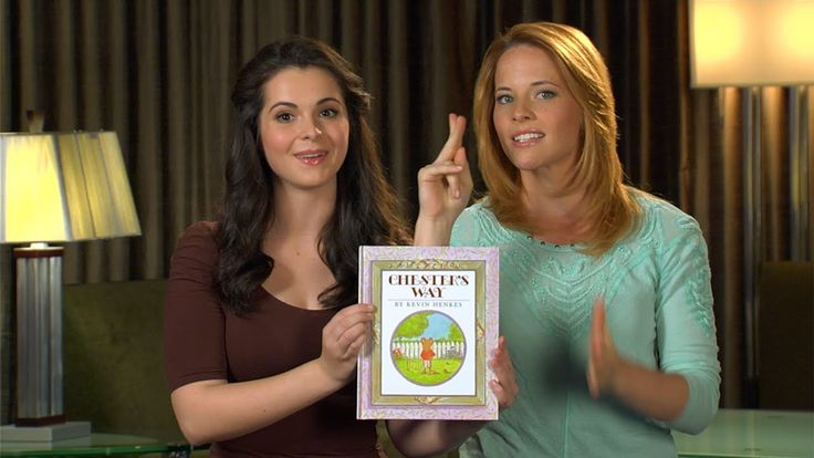 Chester's Way read by Vanessa Marano  Katie Leclerc  AR: 9114 EN	Chester's Way	Henkes, Kevin	3.4	0.5	F