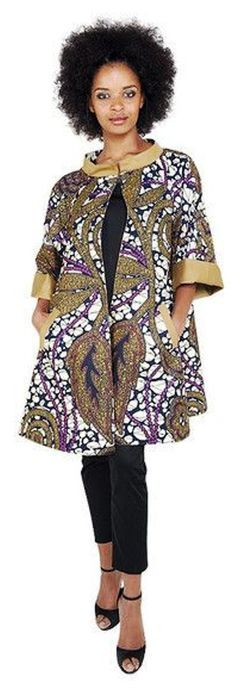 25 Best Ideas About African Fashion Designers On Pinterest African Fashion Dresses African
