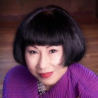 amy tan lyme disease essay Amy tan february 19, 1952 she also wrote a collection of non-fiction essays entitled the opposite she wrote about her life with lyme disease in the new york.