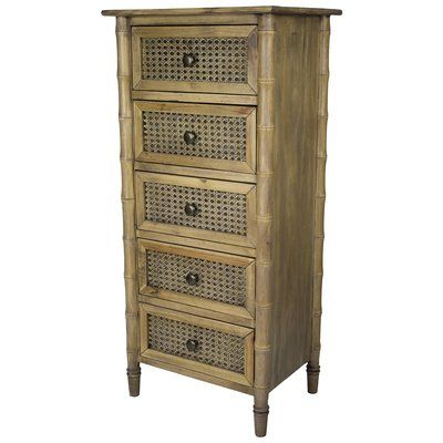 best 20+ accent chest ideas on pinterest | modern chest of drawers