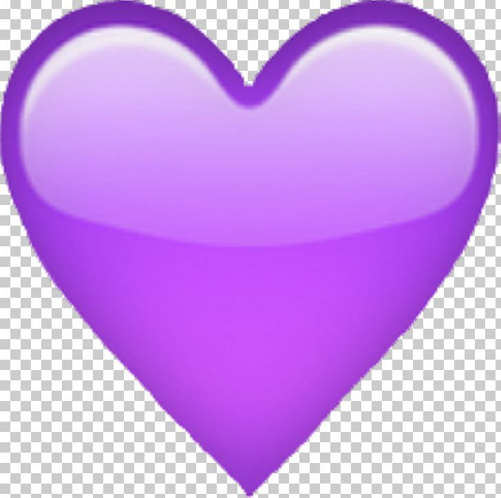 Emoji Iphone Purple Heart Png Android Computer Icons Cronologia Delle Versioni Di Ios Emoji Emojipedia Ios Emoji Purple Emoji Emoji