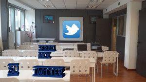Social Media, Digital marketing ed E-commerce: con il livetweet delle lezioni di Digital-Coach. http://www.digital-coach.it/blog/