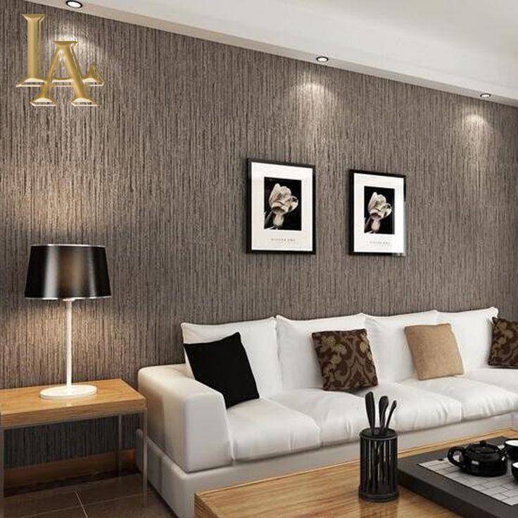 Cheap Wall Paper cheap wallpaper에 관한 상위 25개 이상의 pinterest 아이디어