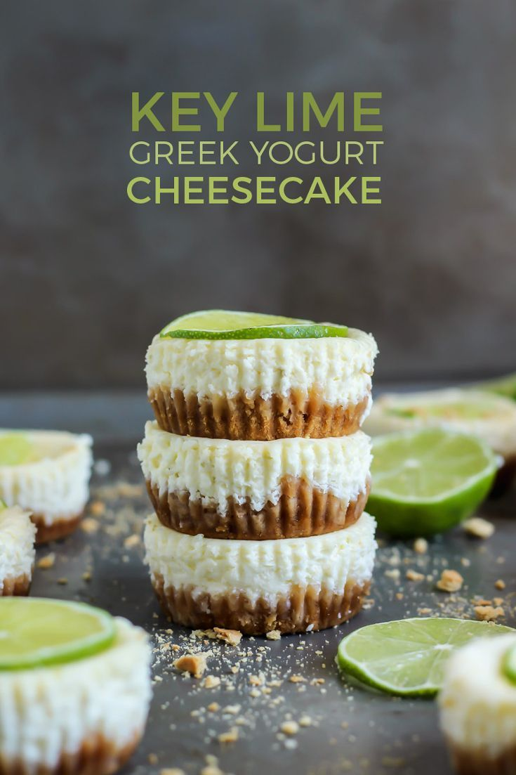 490 best images about HEALTHY DESSERTS on Pinterest | Paleo vegan ...