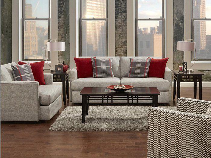 333 Best Steinhafels Furniture Images On Pinterest Sofas Illinois And Milwaukee