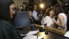 Miami Expide Las Primeras Licencias De Matrimonio Homosexual En Florida